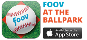 Foov-Ballpark-Avail-App-Store
